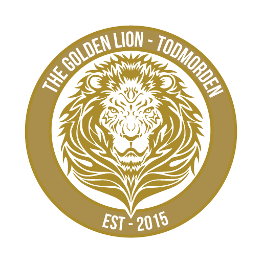 Golden Lion Todmorden