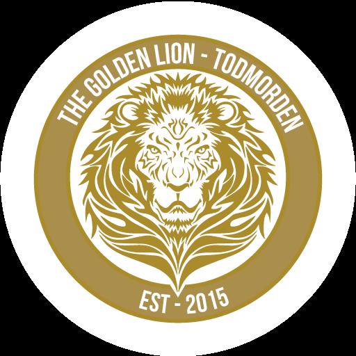 Golden Lion Todmorden